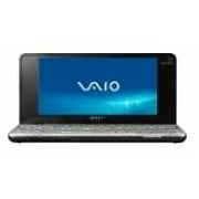ремонт ноутбука Sony VAIO VGN-P31ZRK