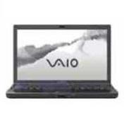 ремонт ноутбука Sony VAIO VGN-Z780D