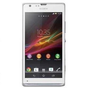 ремонт телефона Sony Xperia Sp C5303
