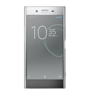 ремонт телефона Sony Xperia XZs Dual