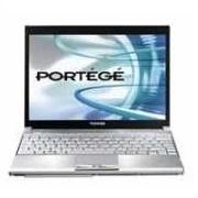 ремонт ноутбука Toshiba PORTEGE R500-S5008X