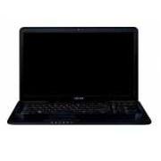 ремонт ноутбука Toshiba SATELLITE L670-1EK