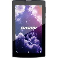 Качественный и быстрый ремонт планшета Digma Plane 7007 3G.