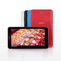 Качественный и быстрый ремонт планшета Explay D7.2 3G.