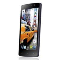 Качественный и быстрый ремонт телефона FLY IQ4504 EVO ENERGY 5