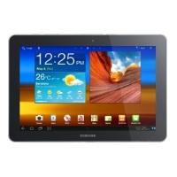 Качественный и быстрый ремонт планшета Samsung Galaxy Tab 10.1 P7510 32Gb