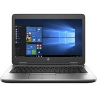 Качественный и быстрый ремонт ноутбука HP ProBook 645 G3.