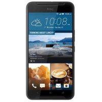 Качественный и быстрый ремонт телефона HTC ONE X9