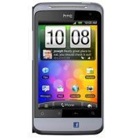 Качественный и быстрый ремонт телефона HTC SALSA