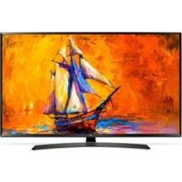 Качественный и быстрый ремонт телевизора LG 43LK6000