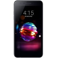Качественный и быстрый ремонт телефона LG X4+