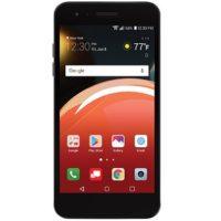 Качественный и быстрый ремонт телефона LG ZONE 4