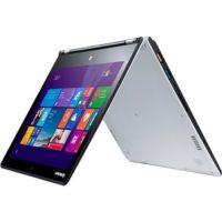 Качественный и быстрый ремонт ноутбука Lenovo Yoga 3 11.