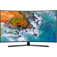 Качественный и быстрый ремонт телевизора Samsung UE65NU7500