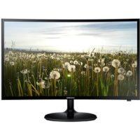Качественный и быстрый ремонт телевизора Samsung V32F390FIX