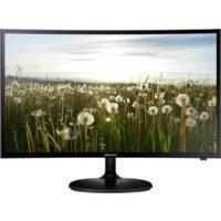 Качественный и быстрый ремонт телевизора Samsung V32F390SIX