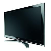 Качественный и быстрый ремонт телевизора Toshiba 47Z3030DR