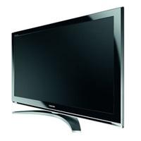 Качественный и быстрый ремонт телевизора Toshiba 52Z3030DR