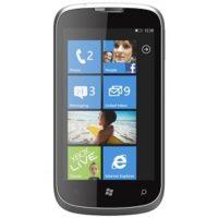 Качественный и быстрый ремонт телефона ZTE ORBIT
