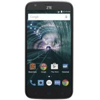 Качественный и быстрый ремонт телефона ZTE WARP 7