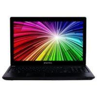Качественный и быстрый ремонт ноутбука eMachines E642.